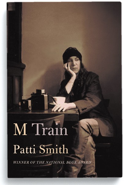 anc_lit-mtrain-pattismith-magnum.jpeg