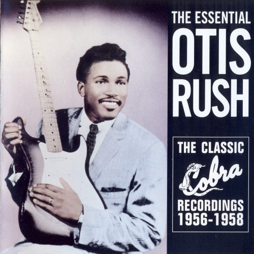 otis_rush-the_essential1.jpg