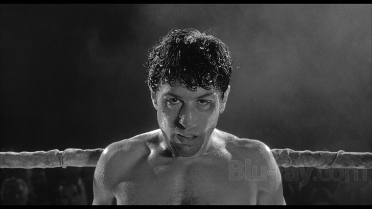 raging bull 80s - photo #10
