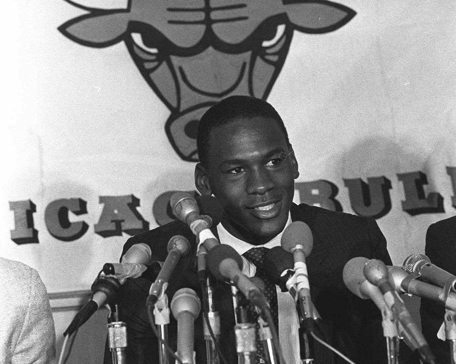 a0d5827a9b3e The 50 worst moments in the first 50 years of the Chicago Bulls ...