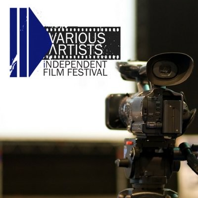 Various Artists Independent Film Festival