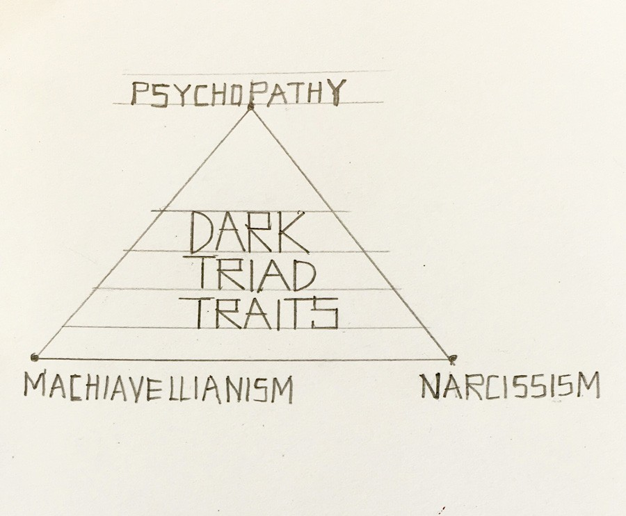 sokolow-dark_triad.jpg