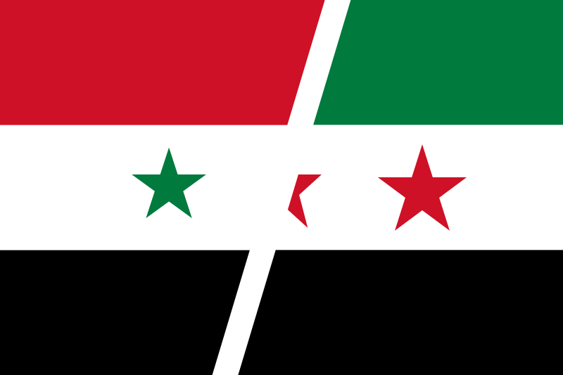 syria_two_flags.png