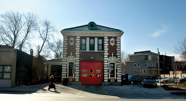 chicago-filmmakers_firehouse.jpg