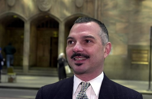 Garcia in 2002 (image added 2018)