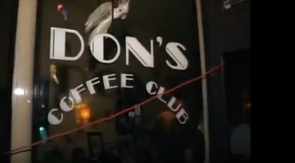 dont_coffee_club.jpg