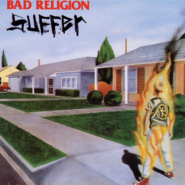 bad-religion_-suffer.jpg