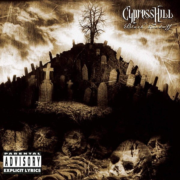 cypress-hill_-black-sunday-.jpg