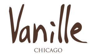 vanille-chicago-logo.png