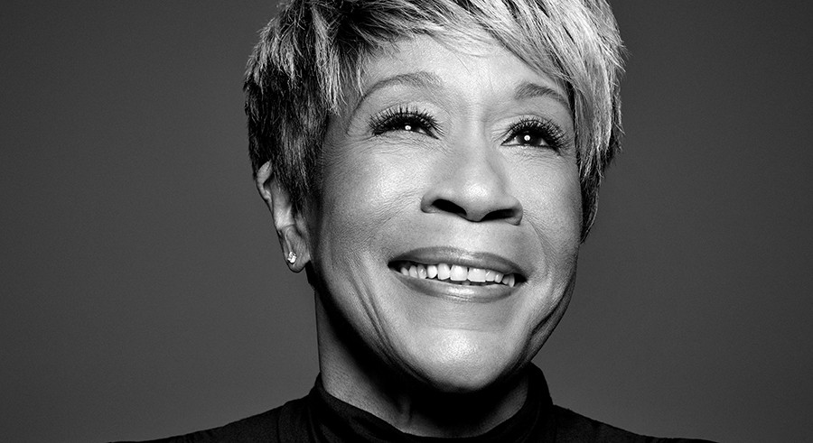 bettye_lavette_-_photo_credit_mark_seliger_teaser.jpg