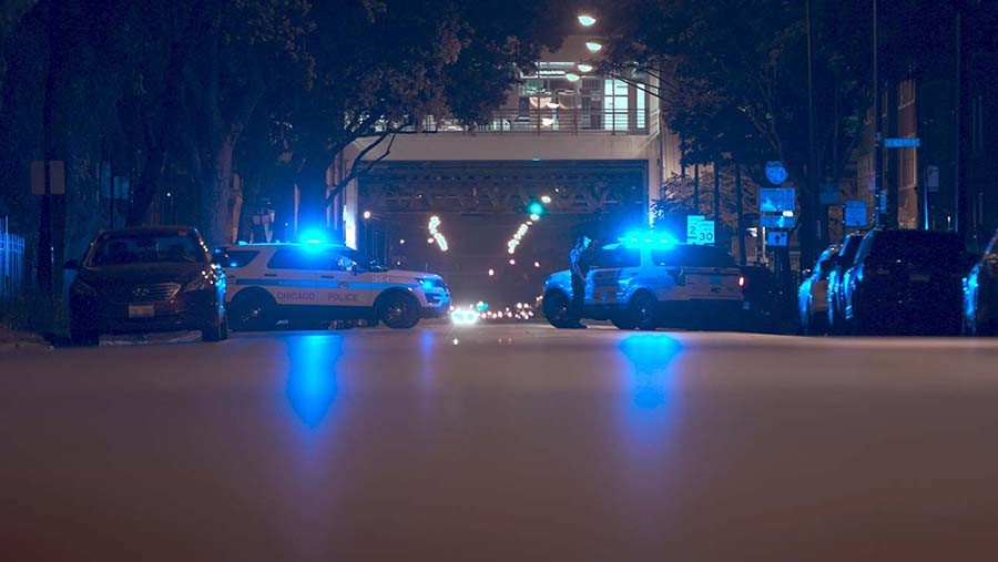Eating Our Way Through Wisconsin Film_16 >> 16 Shots Focuses Too Much On The Laquan Mcdonald Shooting At The