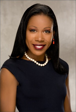 Author Isabel Wilkerson's central point is that Americans get categorized at birth based on our skin color and from there on out who we are is impacted by how other people see us.