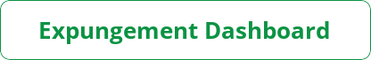 expungement-dashboard-button.png
