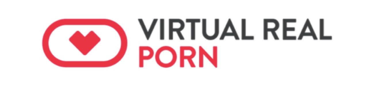 23+ Best VR Porn Sites With The Most Sizzling Scenes (2021 Edition)