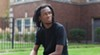 Saba brings the west side to life in rap