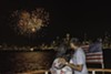 Mercury Skyline Cruiseline hosts Fourth of July 3-D Fireworks Extravaganza on Tuesday 7/4.