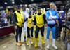 Wizard World Comic Con celebrates all things sci-fi and fantasy from Thursday 8/24-Sunday 8/27.