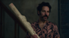 Paul Rudd in <i>Mute</i>