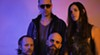 Baroness look back on their first decade together with </i>Gold & Grey</i>