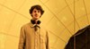 London composer Cosmo Sheldrake channels beloved oddball songwriters on <i>The Much Much How How and I</i>