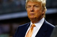 Did you read about Donald Trump, <i>Jurassic World</i>, and Baltimore?