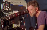 A great documentary about the making of <i>Inherent Vice</i> is now available to watch online