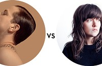 Pitchfork Music Festival cage match: Perfume Genius vs. Courtney Barnett