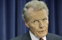Like Governor Rauner, Speaker Madigan says he has the right to do public business in secret