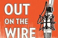 In <em>Out on the Wire</em>, Jessica Abel shows what makes narrative radio so great