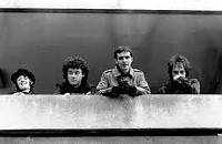 Listen to one of British postpunk's greatest moments