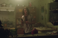 <i>American Ultra</i> is a real downer of an action comedy