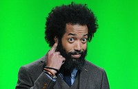 Wyatt Cenac talks gentrification in Lincoln Park
