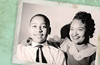 A new book examines the lasting impact of Emmett Till's murder