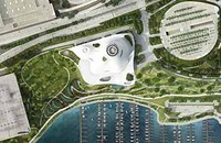 Lucas Museum backers steamroll the opposition