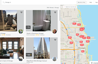 Can Chicago truly regulate Airbnb?
