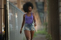 Illinois taxpayers will be picking up part of the tab for <i>Chi-Raq</i>
