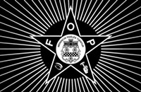 How Chicago's 'Fraternal Order of Propaganda' shapes the story of fatal police shootings