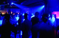 Electronic-music site Resident Advisor takes over a month of Saturdays at Smart Bar