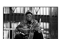 Great Ethiopian saxophonist Getatchew Mekuria dead at 81