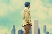 Brian Doyle's <i>Chicago</i> is rose-tinted and hard to dislike