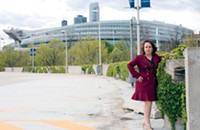 Oh, the irony: Mayor Rahm's allies call Lucas Museum opponents elitists