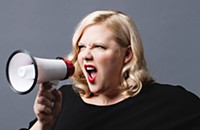 Lindy West, Internet folk hero