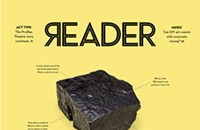 On the cover: Coal's last stand