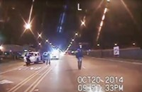 Lisa Madigan orders cops to release Laquan McDonald e-mails, and other Chicago news