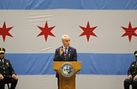 Without addressing racism, Mayor Emanuel's violence-prevention plan will fail