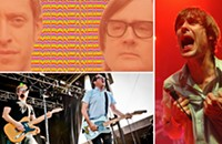 Stephanie Smith of Varsity on the best way to discover the Hold Steady