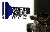 Various Artists Independent Film Festival kicks off its inaugural year in Chicago