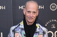 <i>A John Waters Christmas</i>, BrewLights, and more things to do in Chicago this week