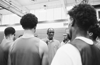 Did the NBA blacklist former Chicago Bulls player Craig Hodges because of his political beliefs?