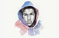 Trayvon Martin's parents on their book <i>Rest in Power</i>, <i>Brown Girls</i> premiere, and more things to do in Chicago this week
